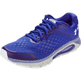 Under Armour Hovr Infinite 3 Running Shoes Men, azul